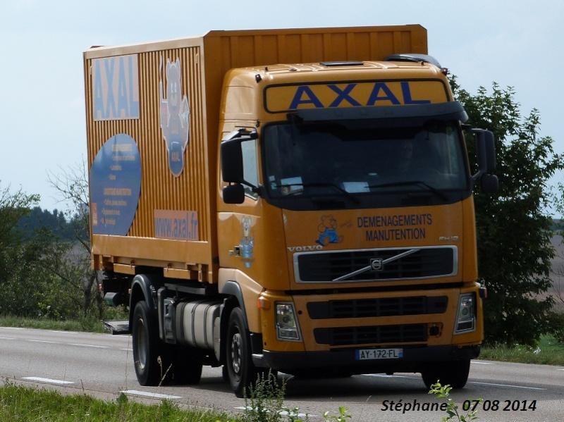 AXAL.(Colmar) (68) P1260450