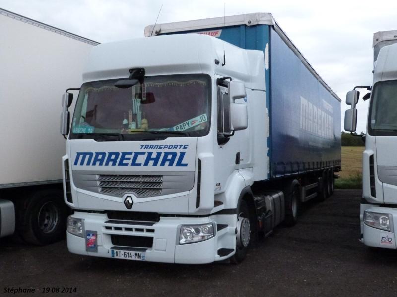 Transports Maréchal (Nogent le Roi, 28) P1260535