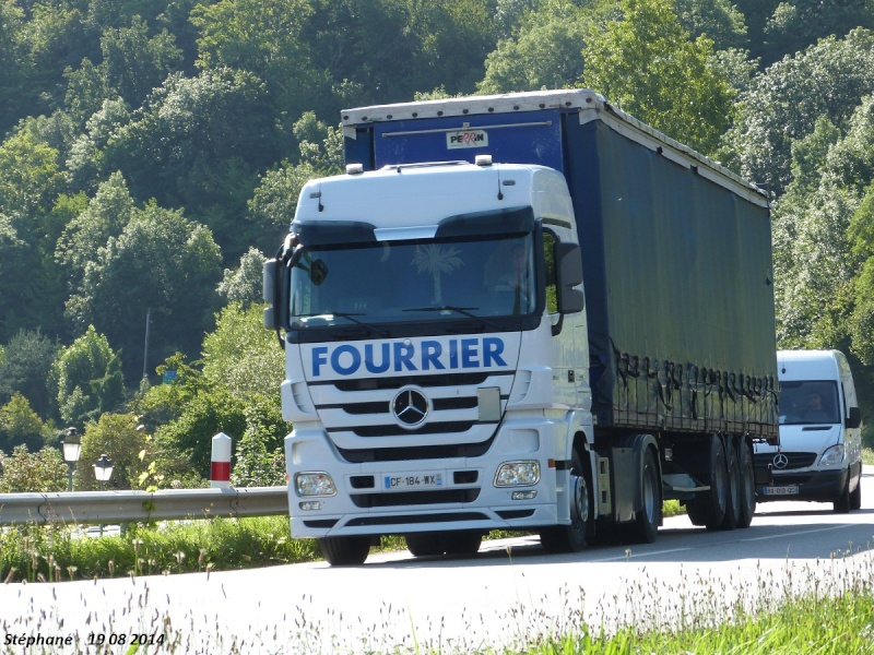 Fourrier (Semilly, 52) P1260614