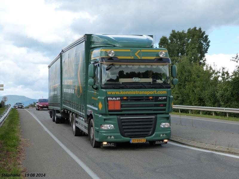 Kennis (Breda) - Page 2 P1260630