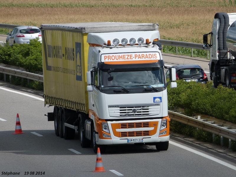 Transports Prouheze-Paradis (Malbouzon, 48) P1260649