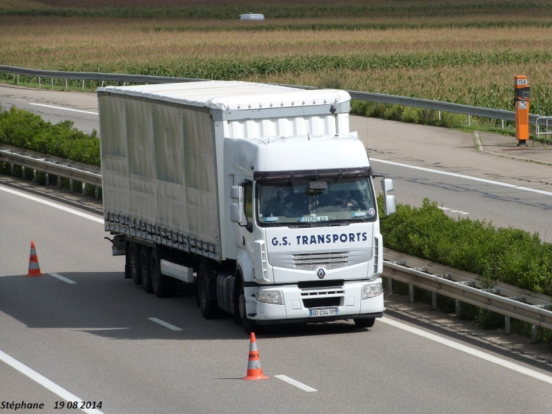 GS Transports (Arnas, 69) P1260670