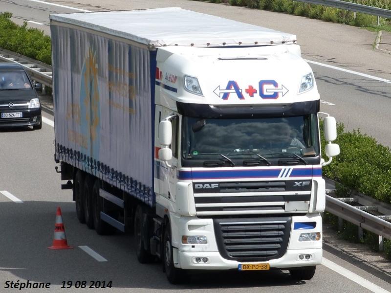 A+G transporten (Venlo) - Page 2 P1260720