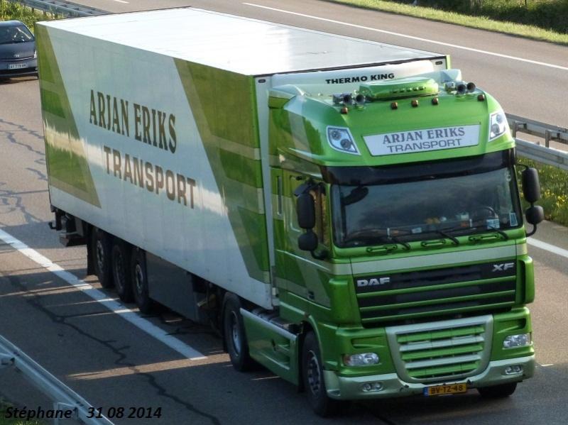 Arjan Eriks  (Tuitjenhorn) P1270025