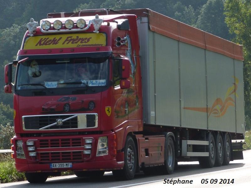 Kiehl Frères (Duppigheim, 67) P1270112