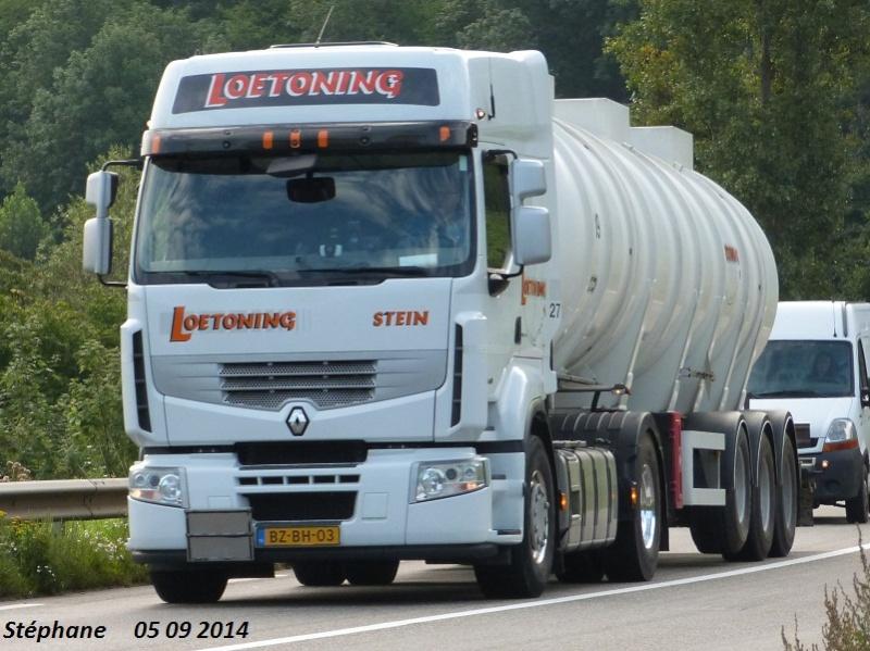 Loetoning  (Stein) P1270142