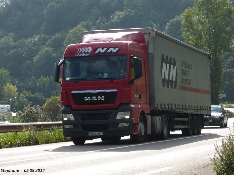 N&N Ltd  (Plovdiv) P1270157