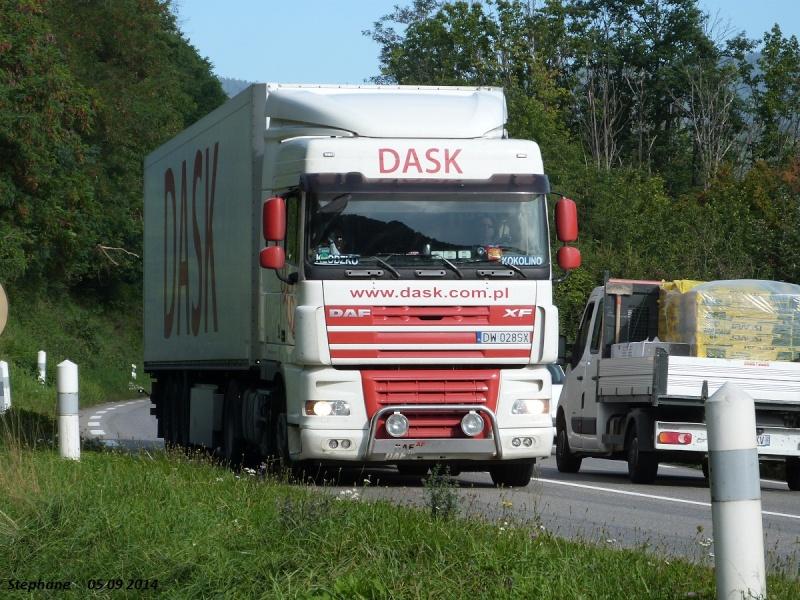 Dask Transport (Wroclaw) P1270164