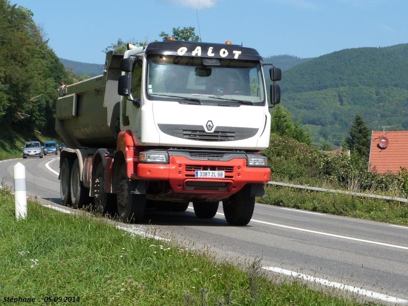 Galot (groupe Alsace Logistique Transports) (Colmar) (68) P1270223
