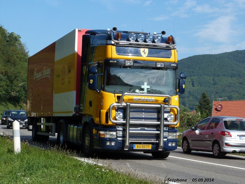 Praquet Racing (L) P1270241