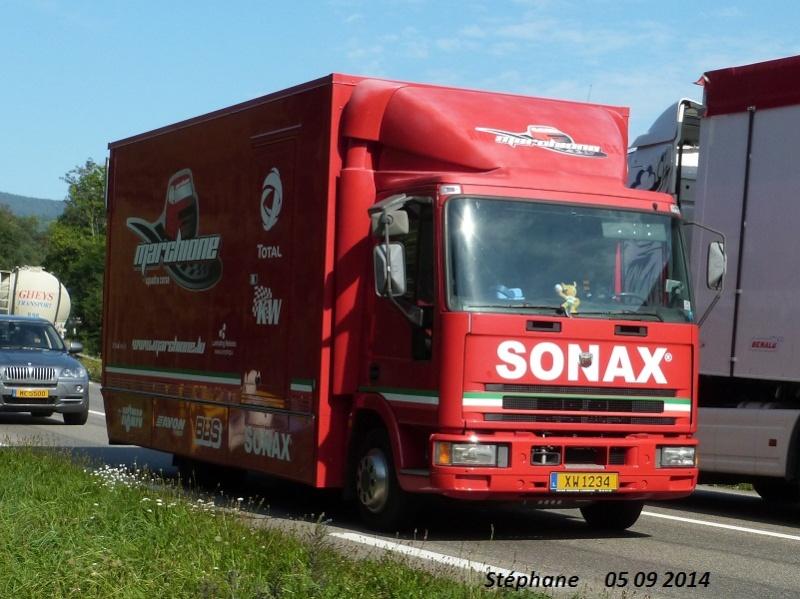 Sonax P1270247