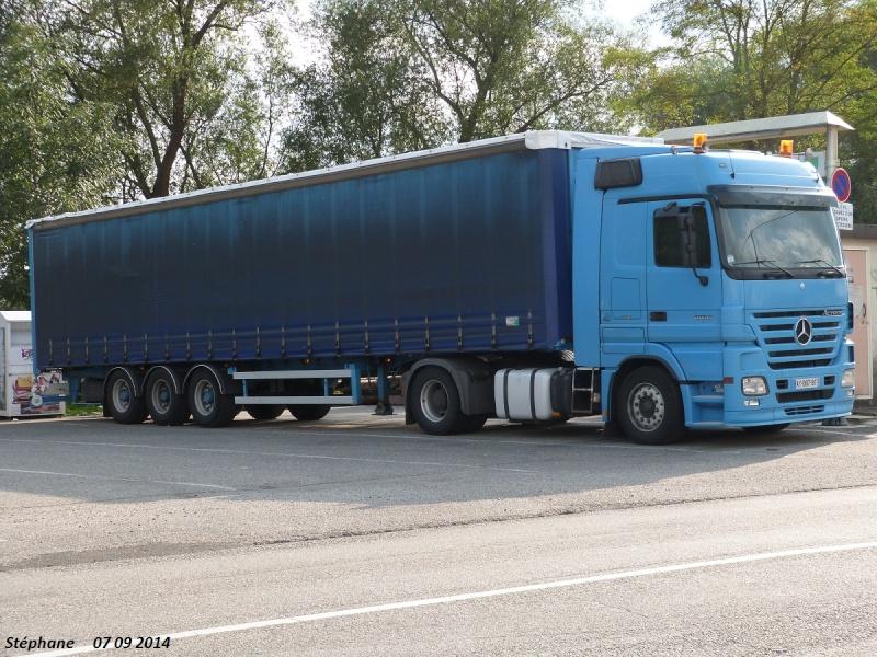 Sifferlen (Steinbach) (68) P1270320
