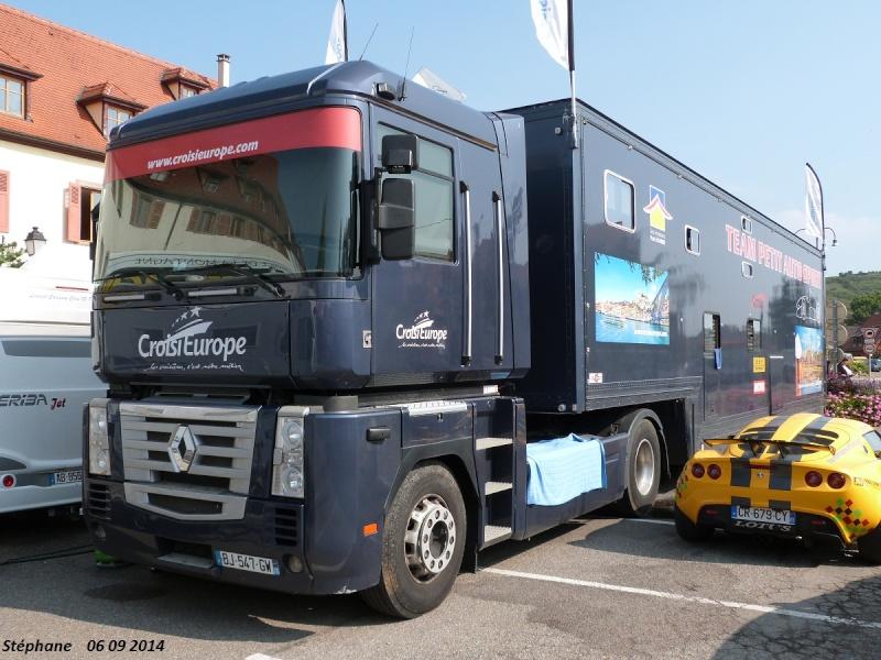 Team Petit Auto Sport (Villefontaine) (38) P1270328