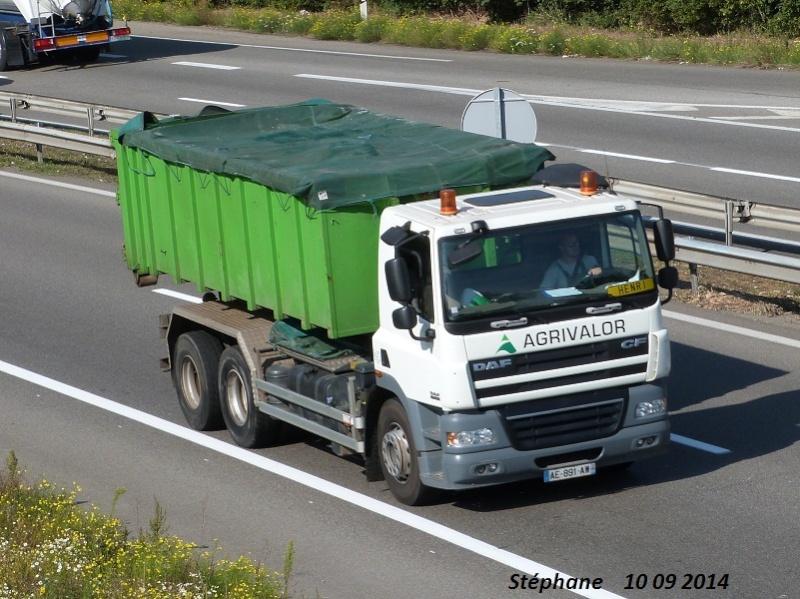 Agrivalor (Bettendorf) (68) P1270348