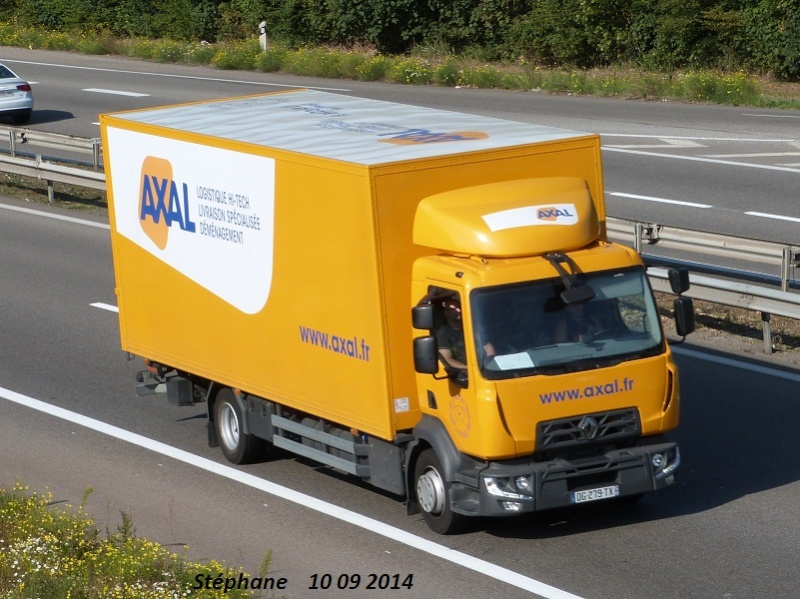 AXAL.(Colmar) (68) P1270418