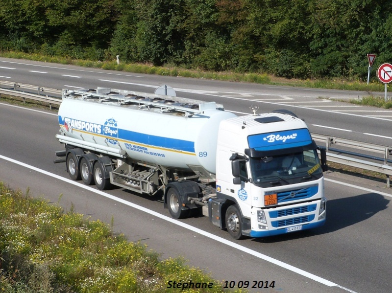 Transports Bleger (Hilsenheim) (67) - Page 2 P1270419