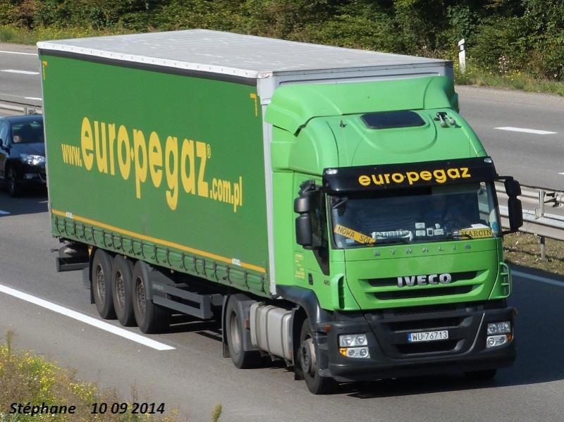Euro.Pegaz (Warszawa) - Page 2 P1270423