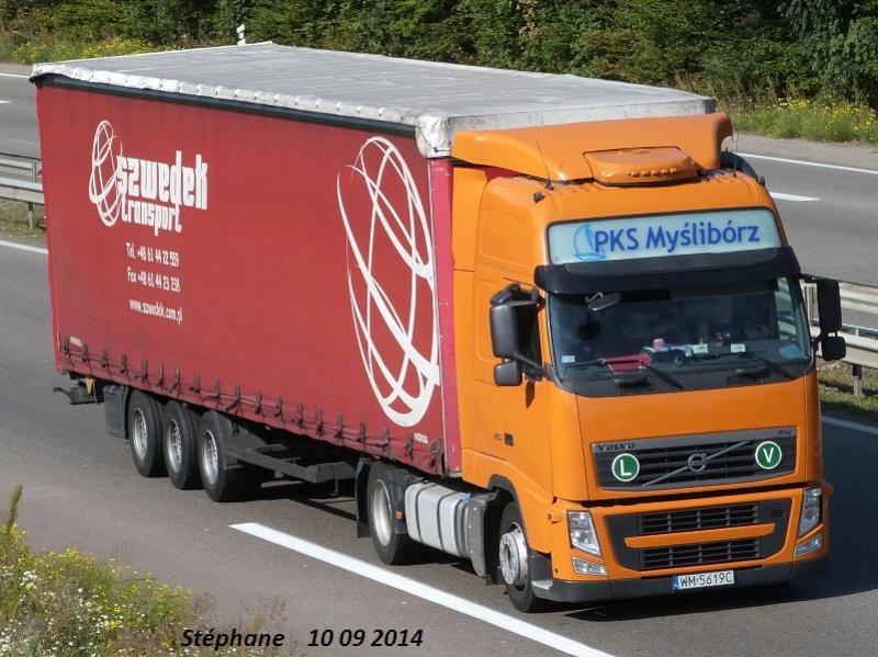 PKS Mysliborz P1270438