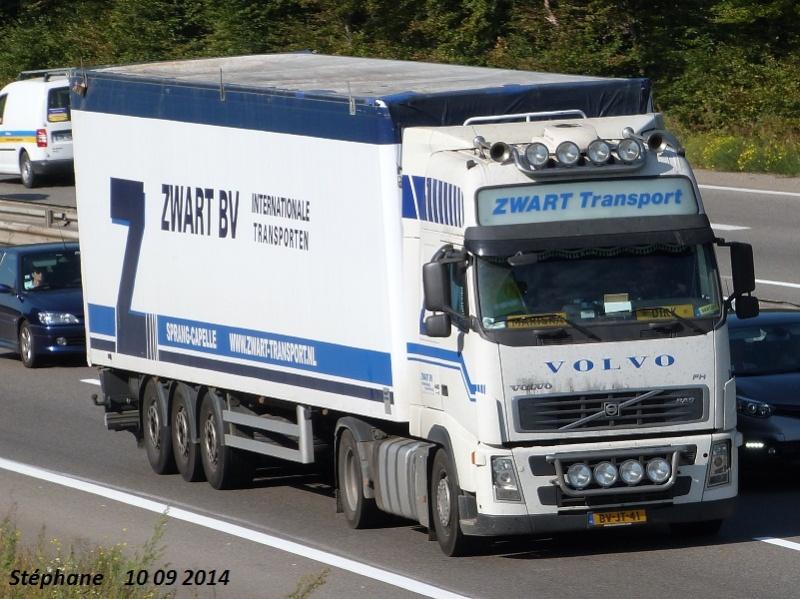 Zwart Transport (Sprang-Capelle) P1270451