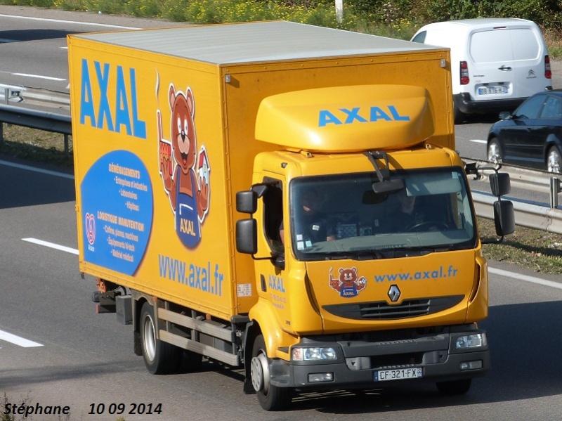 AXAL.(Colmar) (68) P1270514