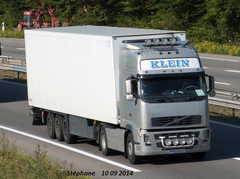 Klein (Kutzenhausen 67) - Page 2 P1270521