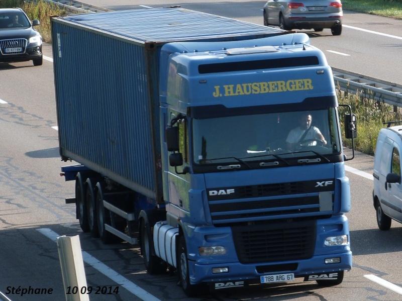 J Hausberger (Strasbourg, 67) P1270524