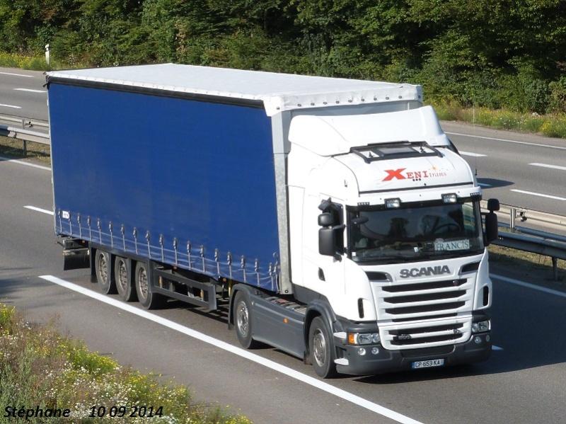 Xeni Trans (Nordhouse, 67) P1270528