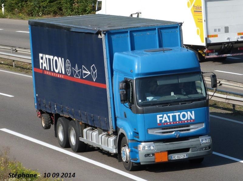 Fatton & Co (Villeurbanne, 69)(groupe J.C Mermet) P1270531