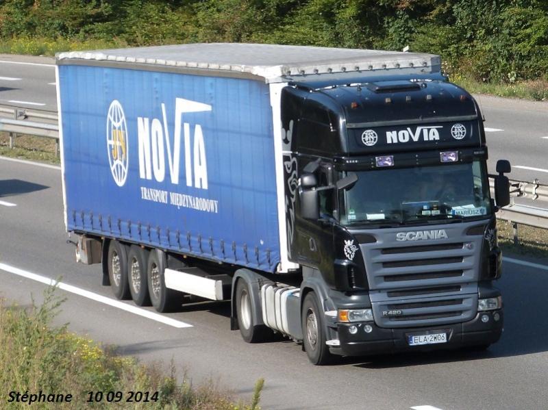 Novia  (Lask) P1270537