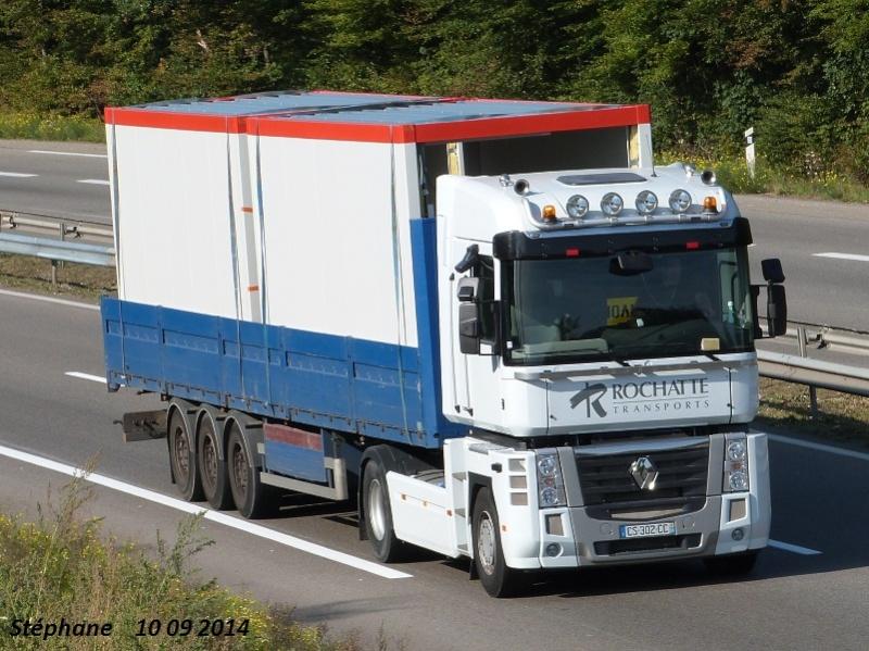 Rochatte Transports (La Bresse, 88) P1270538
