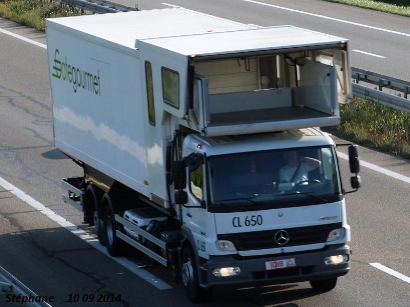 Camions d'aéroports P1270570