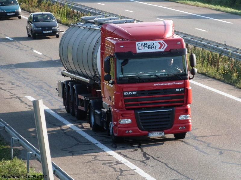 Cargo Expert  (Nowy Tomysl) P1270626