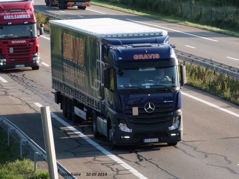 Gravis Transport (Szczecin) P1270638