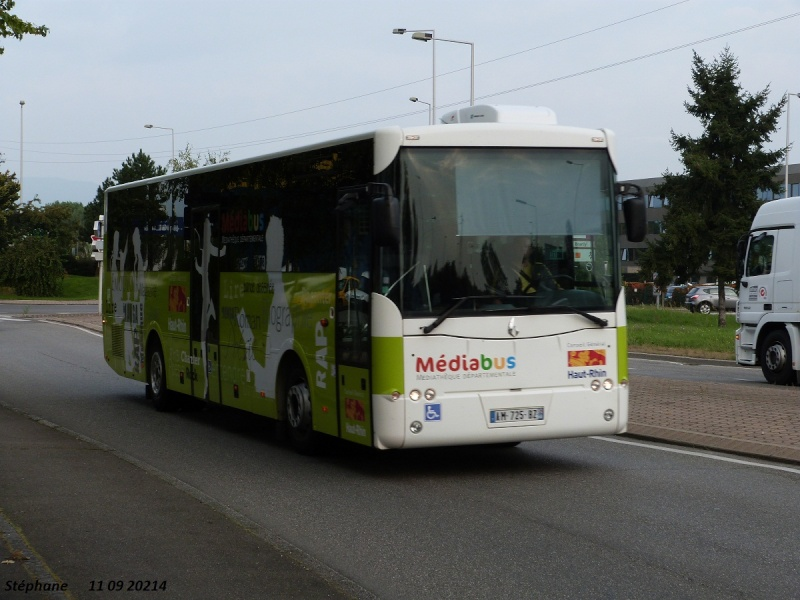 Mediabus (68) P1270649