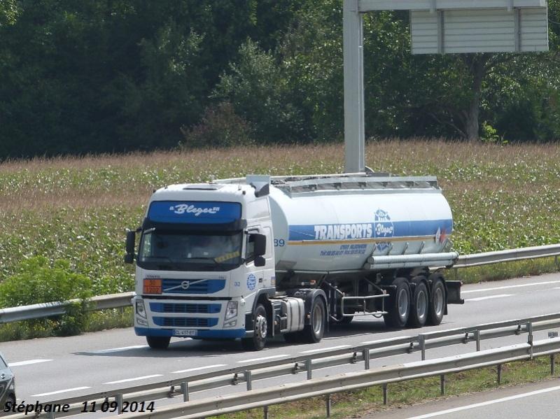 Transports Bleger (Hilsenheim) (67) - Page 2 P1270716
