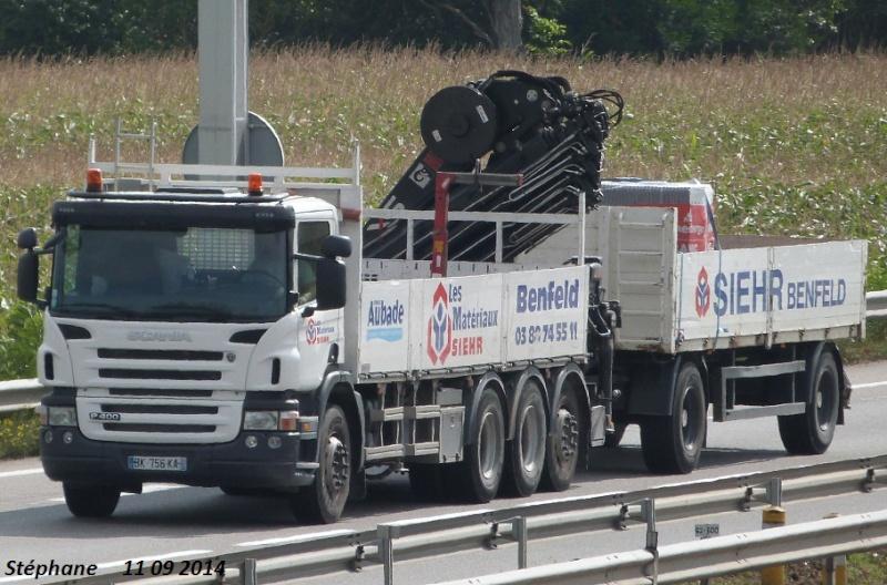 Siehr (Benfeld) (67) P1270724