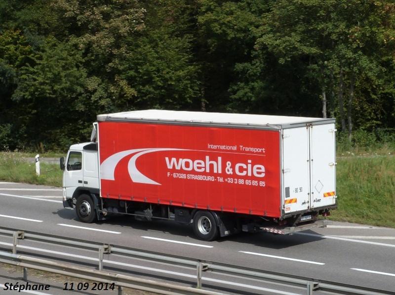 Woehl & Cie (Wissembourg) (67) P1270732