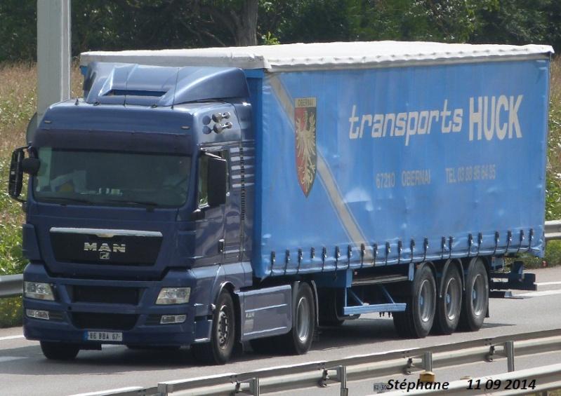 Transports Huck (Obernai) (67) - Page 3 P1270735