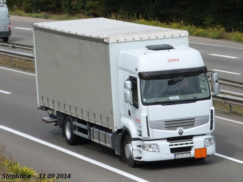 Sateg (Rixheim) (68) P1270813