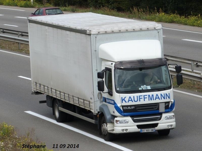 Kauffmann (Issenheim, 68) P1270827