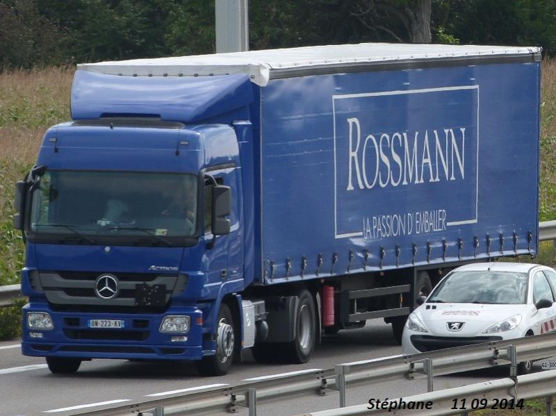 Rossmann (La Vancelle) (67) P1270832
