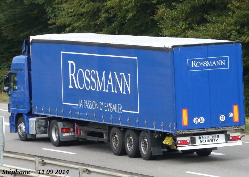 Rossmann (La Vancelle) (67) P1270833