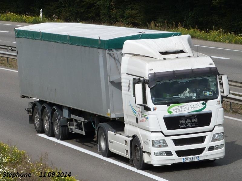 Transports Blanc (Cras sur Reyssouze 01) P1270844