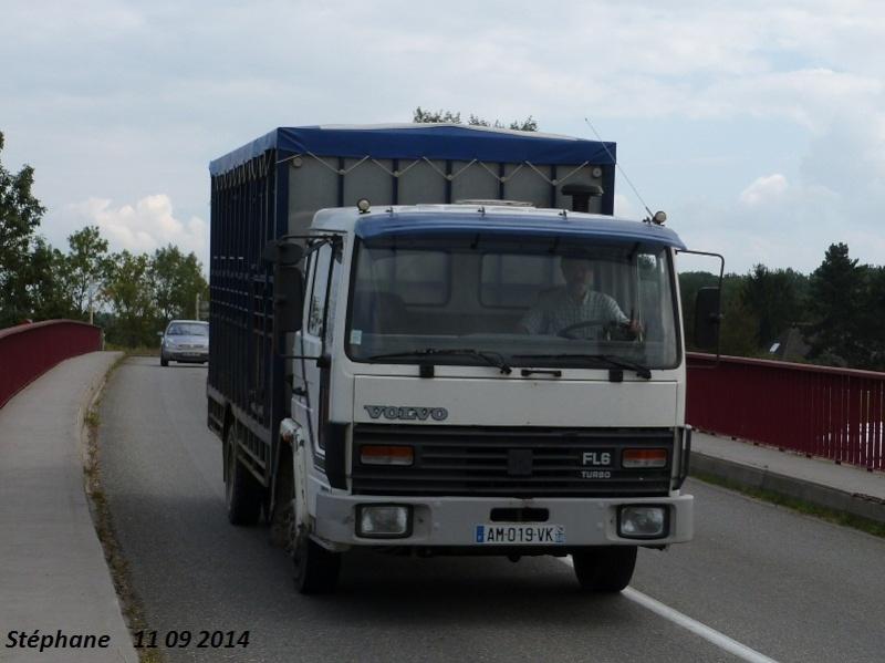 Volvo FL et FE - Page 3 P1270861