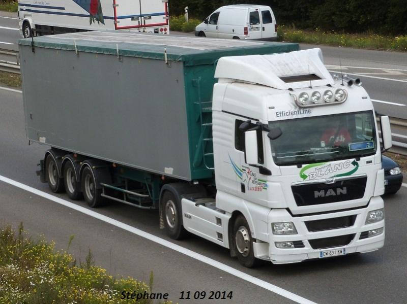 Transports Blanc (Cras sur Reyssouze 01) P1270862