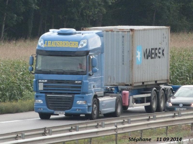 J Hausberger (Strasbourg, 67) P1270871