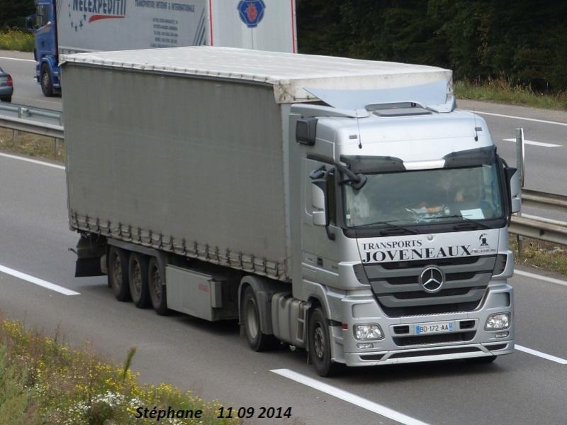 Transports Joveneaux (Laventie 62) P1270874