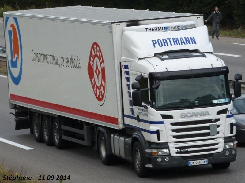 Portmann (Sausheim) (68) - Page 7 P1270876