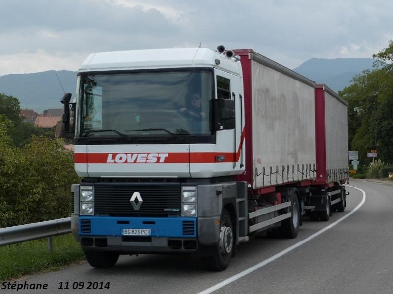 Lovest (Molsheim,67) P1270880