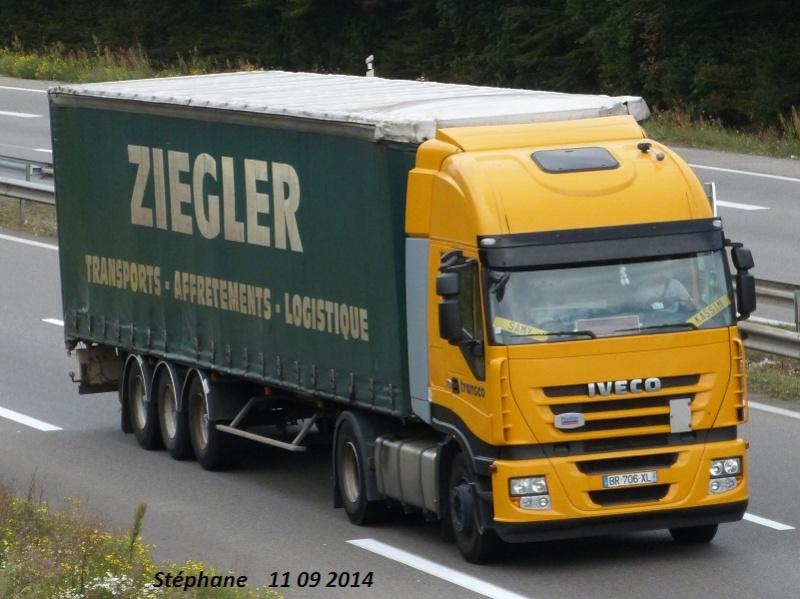 Transco (Colmar) (68) P1270910